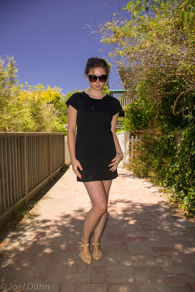 Cathy Jean Bow Flats, Urban Outfitters Little Black Dress, Sterling Silver Sundance Watch, Nordstrom Sunglasses