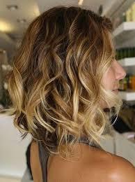 Lob Hairstyles