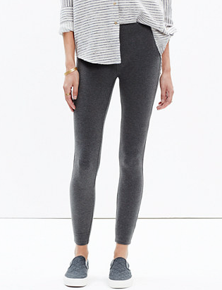 madewell leggings