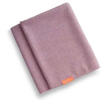 Mother's Day Towel