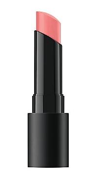 bareminerals lipstick