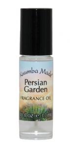 Persian Garden Perfume