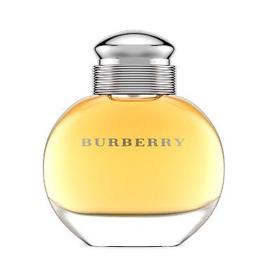 Burberry Eau de Parfum Spray