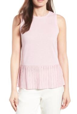nordstrom blouse