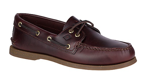 Boat Shoes, Summer, Shopping
