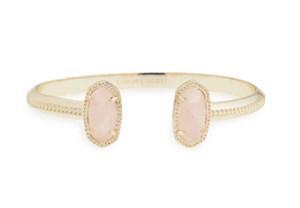 Kendra Scott Bracelet, christmas shopping