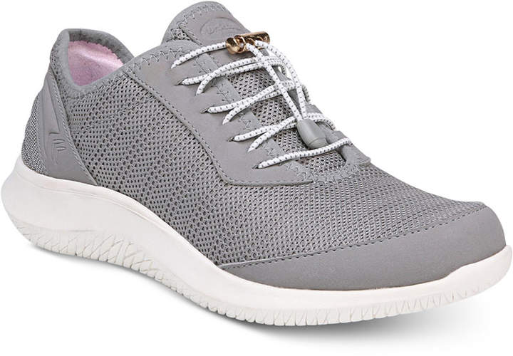 athleisure, sneakers, comfortable, fashion