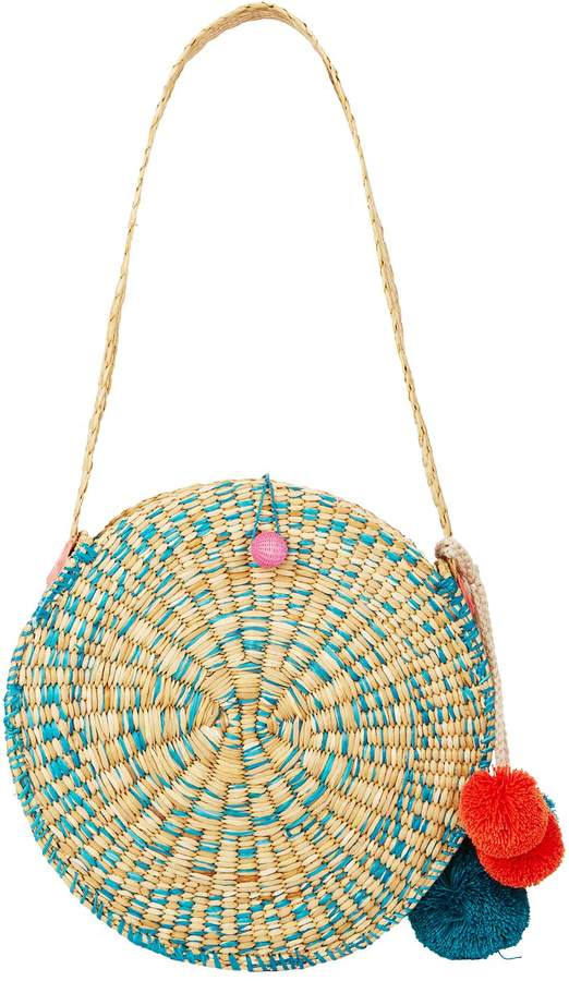 Beach bags, purses, totes, summer