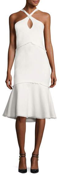 royal wedding, Meghan Markle, Prince Harry, Wedding Dress