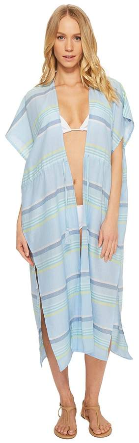 swimsuit cover ups, summer, bathing suit
