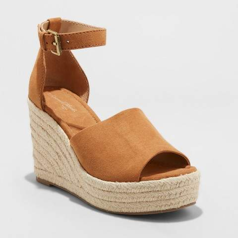 summer shoes, heels, sandals, sneakers, wedges, slides, slip-ons, shoes, summer