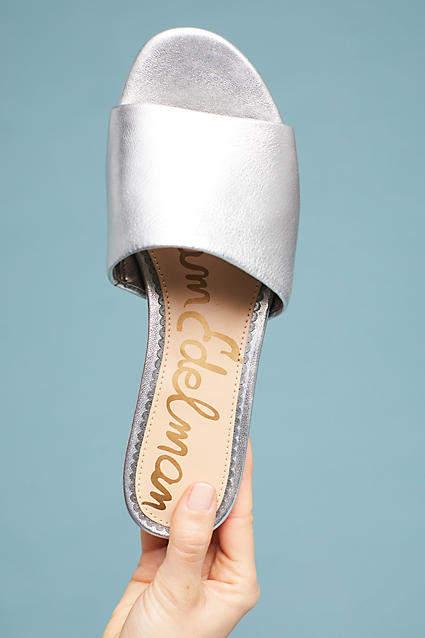 summer shoes, heels, sandals, sneakers, wedges, slides, slip-ons, shoes, summer