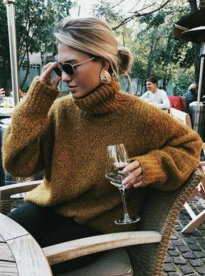 fall fashion, fall