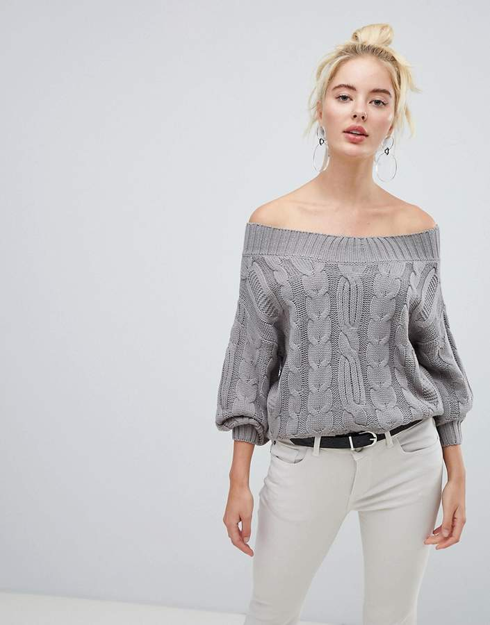 off the shoulder sweaters, fall