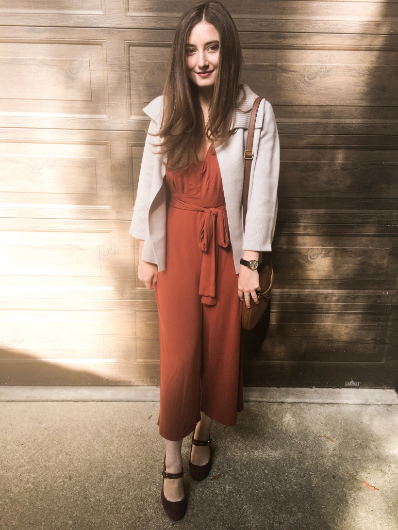 Thanksgiving, rompers, jumpsuits, fall